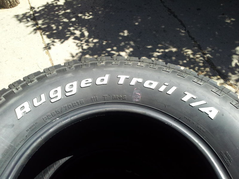 Brand New Tires for Sale-2012-06-20-15.30.52.jpg