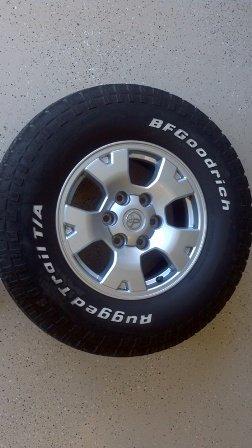 "TRD 16"" Off Road Wheeels and BF Goodrich Tires-2012-06-23_17-53-00_620.jpg"