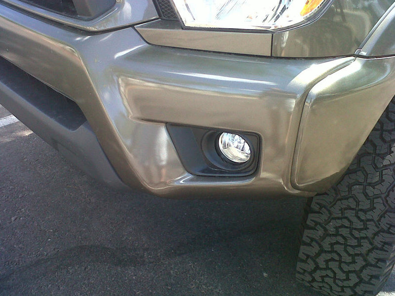 2012 Tacoma new bumper (pyrite) for sale-2012-tacoma-pyrite-bumper-2.jpg