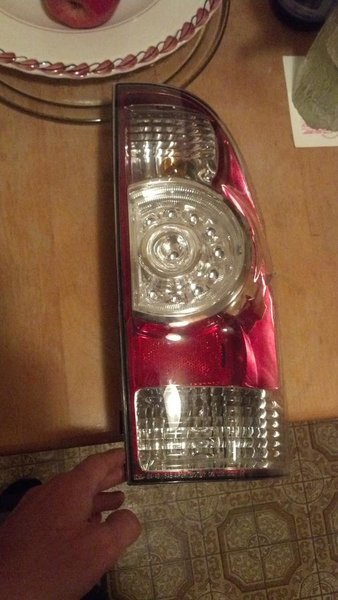 Tail light for sale off 2010-2013-03-05_20-22-06_622.jpg