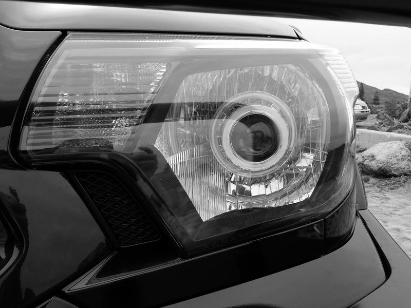 Has any one done Projector Headlights?-20130323_142105.jpg