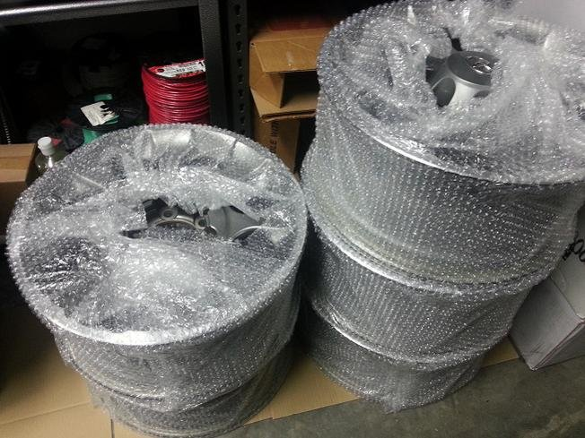 5 x 2012 FJC 17' stock rims, Bay Area, Cal 9-20130331_194948.jpg