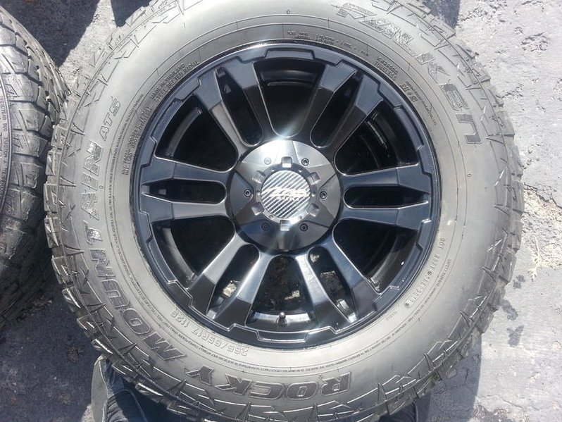 For Sale: MB TKO Rims & Falken Rocky Mountain tires-20130413_155149-0-.jpg