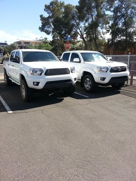 Super White Tacoma Owners Unite!-20130521153056476.jpg