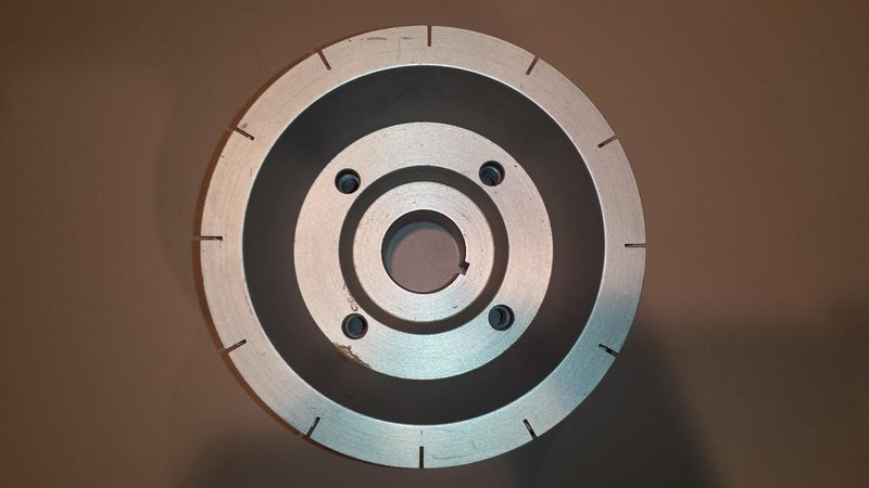 5vz custom light crank pulley-20130922_232511.jpg