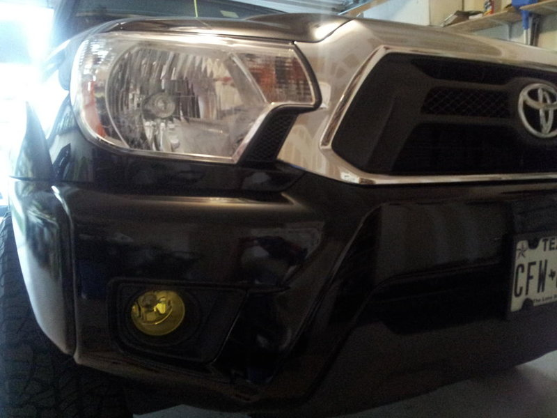 2013 Tacoma Double Cab 4cyl Texas Edition - pre wired for fog lights?-20131017_185724.jpg