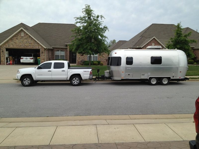 Towing a 23 ft Jayco TT-22as-2003.jpg