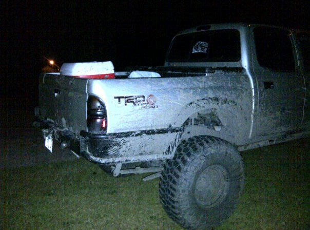had a lil fun in the mud-260087_10150243205155827_813585826_7285901_5141372_n.jpg