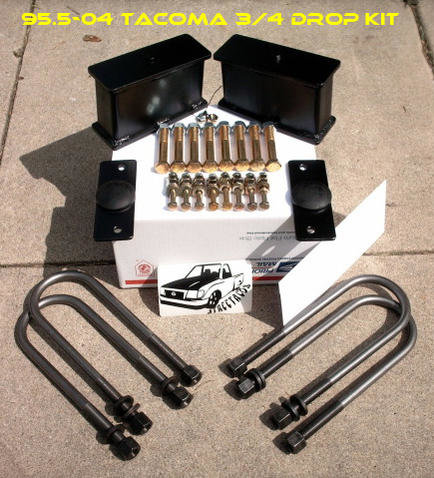 5 lug specific!. PARTS & ACCESSORIES THAT ARE DESIGNED FOR THE 5LUGGER IN ALL OF US-271142_preview.jpg
