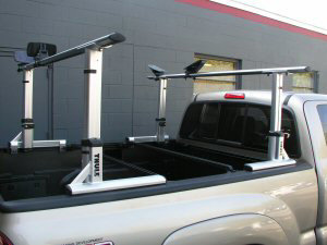 Thule adjustable xrack for tacoma-2985.jpg