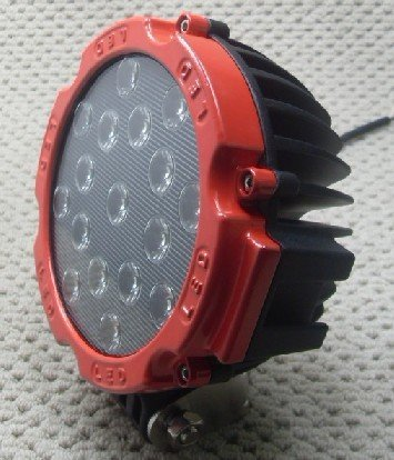 Round 4 kragen 7'' and 4' HID/LED offroad lights GB starting now !!!!!march 2012-3.jpg
