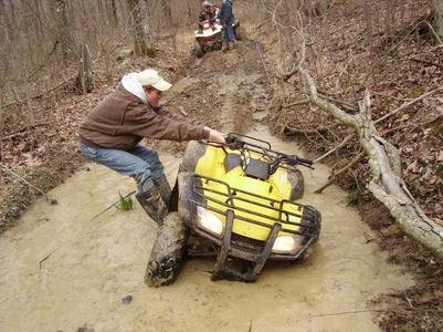 Lets see your quad / dirtbike-300x300-11-.jpg