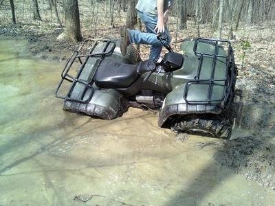 Lets see your quad / dirtbike-300x300-16-.jpg