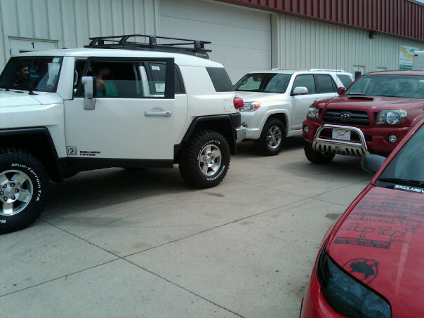 Toyota just delivered us 100k worth of vehicles :)-32491_10150177004730455_757400454_12426780_5865405_n.jpg