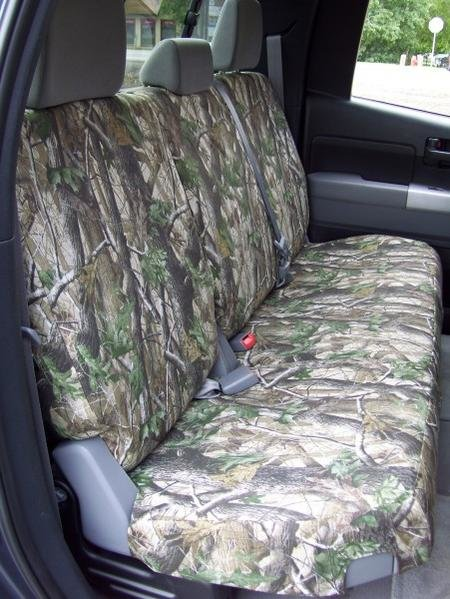 WTS Marathon Super Hide Seat Covers-35f.jpg