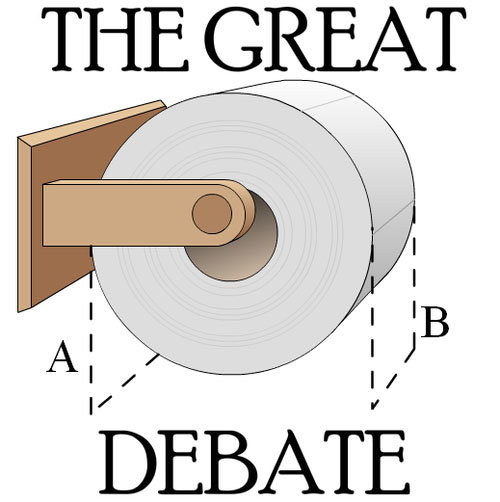 The Great Debate-3971.jpg
