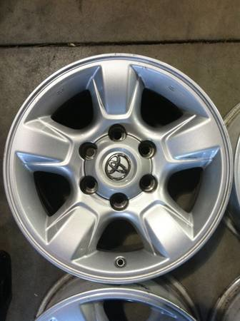 "16"" Tundra Wheels-3g33l13j35fb5m85jcd3je541183abc351840.jpg"