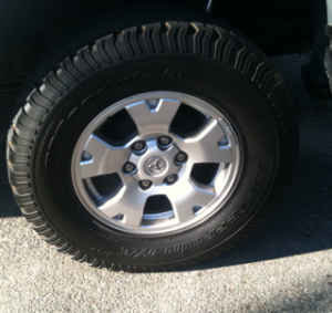 "2005 Stock 16"" rims and tires-3nd3mb3o45y15z65w1a6m71eb45442ccb1ac6.jpg"