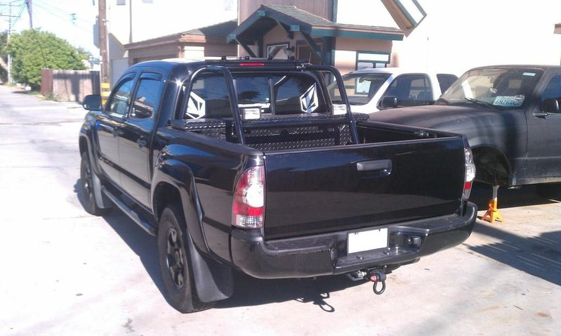 Where can I find this roll bar??-473788_10150976901419094_1961861363_o-2-.jpg