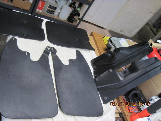 Prerunner Mud Guards Complete Set-4x4-mud-flaps-004.jpg