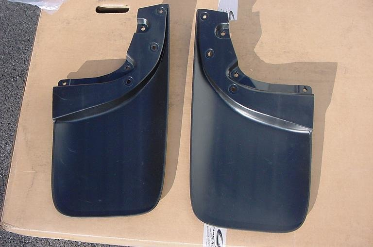 For Sale: 2012 Rear 4X4 Mud Flaps - as new-4x4b.jpg
