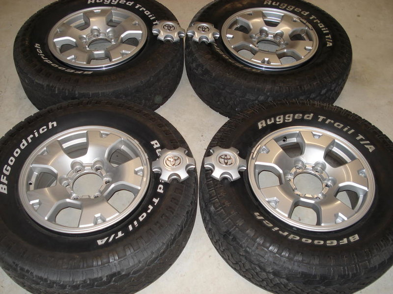 09 Off road wheels-5-15-10-089.jpg