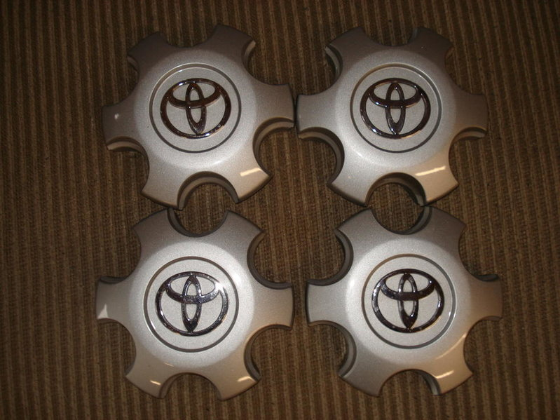 09 Off road wheels-5-15-10-090.jpg