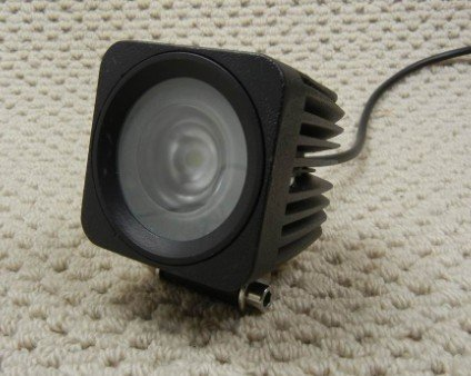 Round 4 kragen 7'' and 4' HID/LED offroad lights GB starting now !!!!!march 2012-5.jpg