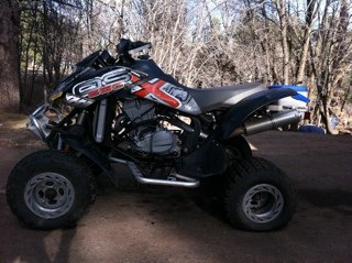 06 Bombardier/Can-Am DS650 for sale AZ-54ce1f2e.jpg