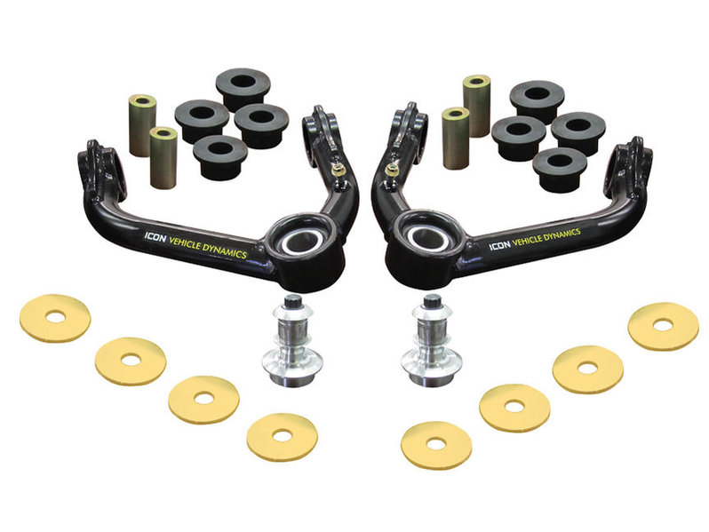 King Shocks For 1ST GEN Tacoma In Stock-58400__88009_zoom.jpg