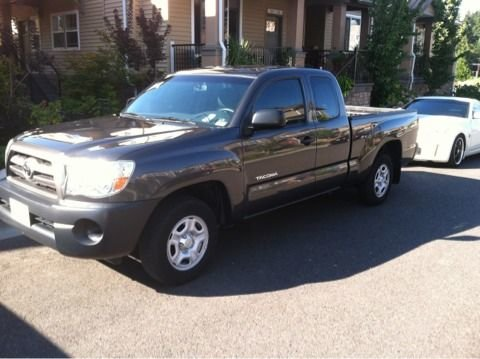 2010 Tacoma - 2wd, AC, 4cyl, 5spd, 20k miles, poss trade - in Oregon-5gd5ea5f13n83m33lfc9fb9005d91c7ed1585.jpg