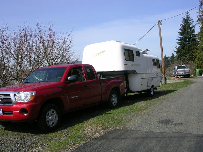 Show us what you tow.-5th-wheel-hitch-composit-bed-002.jpg