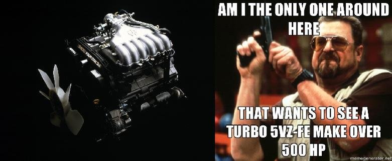 Turbo Kit-5vzturbomeme.jpg