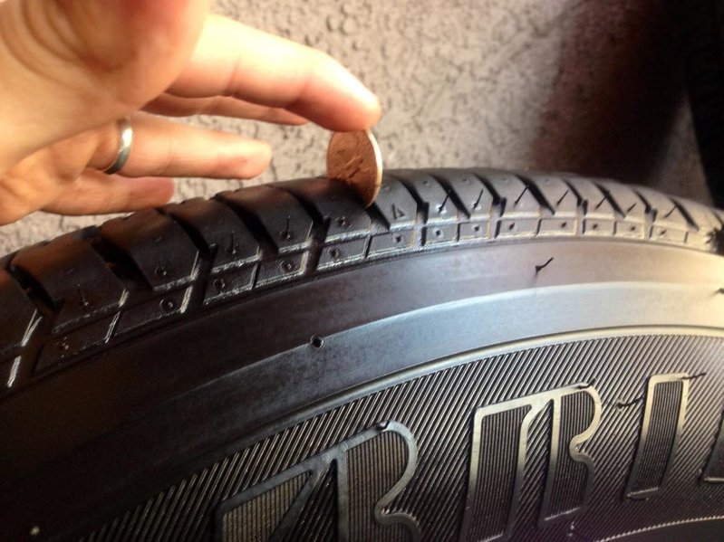 (4) BRIDGESTONE DUELER 265/65/17 FOR SALE-6.jpg