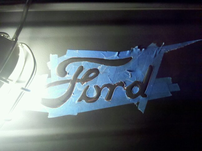 31 ford build LOTS OF PICS-7.jpg