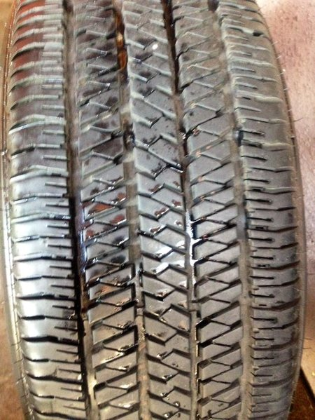 (4) BRIDGESTONE DUELER 265/65/17 FOR SALE-7.jpg