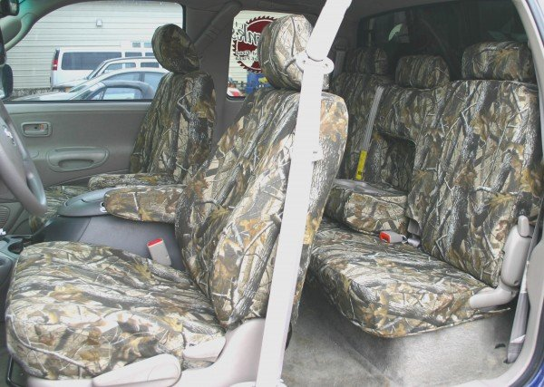 WTS Marathon Super Hide Seat Covers-70f.jpg