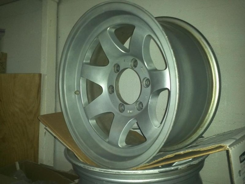 Anyone Know What These Wheels Are?-74427d1351276425-16x8-7-spoke-wheels-trade-testing-waters-img_20121026_110515.jpg