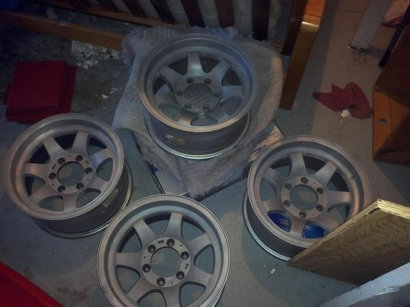 Anyone Know What These Wheels Are?-74428d1351276451-16x8-7-spoke-wheels-trade-testing-waters-img_20121026_110712.jpg