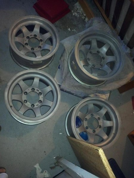 Anyone Know What These Wheels Are?-74431d1351276581-16x8-7-spoke-wheels-trade-testing-waters-img_20121026_110745.jpg
