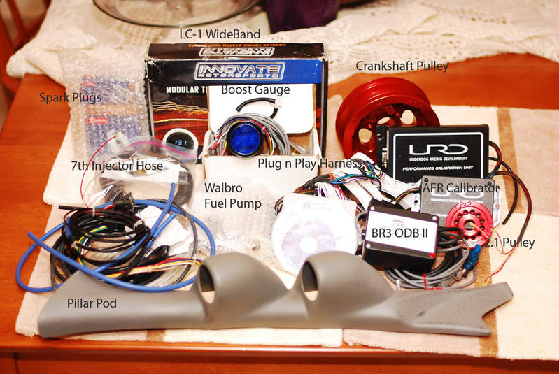 TRD SuperCharger / Urd 7th + Goodies-7thparts.jpg
