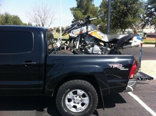 06 Bombardier/Can-Am DS650 for sale AZ-850c62d4.jpg