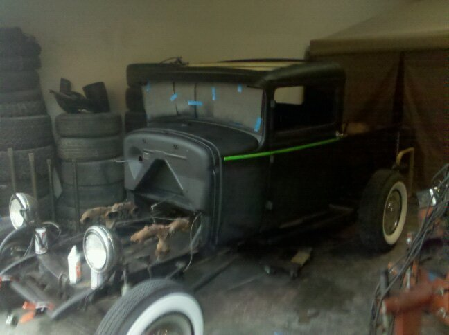 31 ford build LOTS OF PICS-9.jpg
