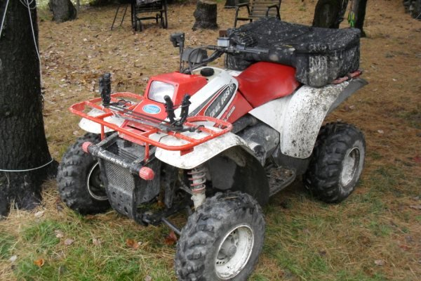 Lets see your quad / dirtbike-924.jpg