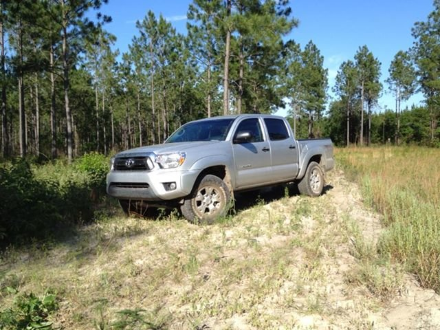 What Have You Done To Your Tacoma Today?-935476_10200119300321389_878551196_n.jpg