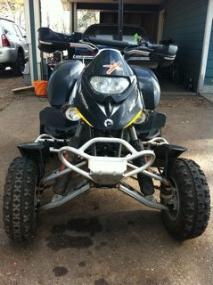 06 Bombardier/Can-Am DS650 for sale AZ-95d4a1f6.jpg