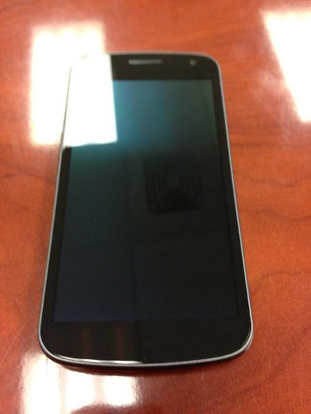 Verizon Samsung Galaxy Nexus Mint-970943_555012117874178_2133401967_n.jpg