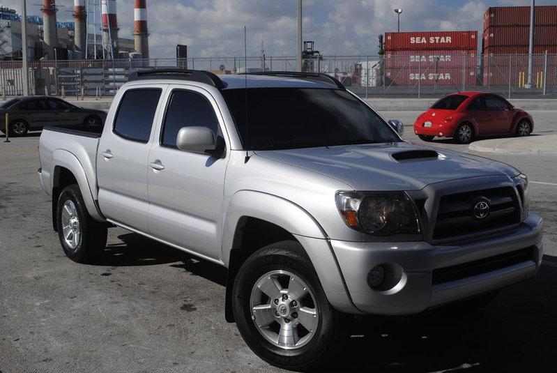 FOR SALE 2010 TACOMA DOUBLE CAB 4X4 TRD SPORT-_dsc0355.jpg