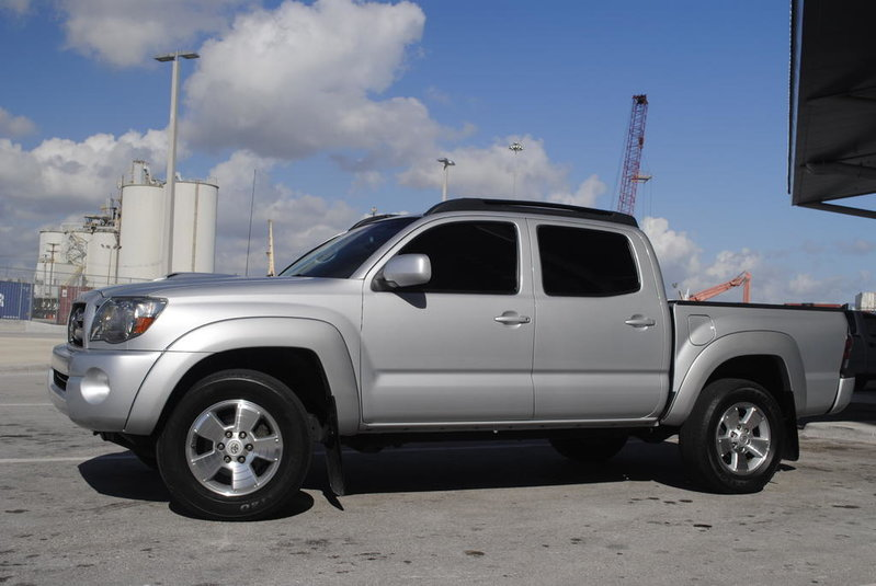 FOR SALE 2010 TACOMA DOUBLE CAB 4X4 TRD SPORT-_dsc0359.jpg