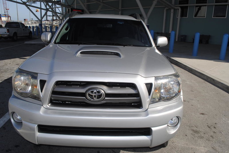 FOR SALE 2010 TACOMA DOUBLE CAB 4X4 TRD SPORT-_dsc0364.jpg